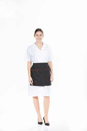 LADIES WAIST APRON