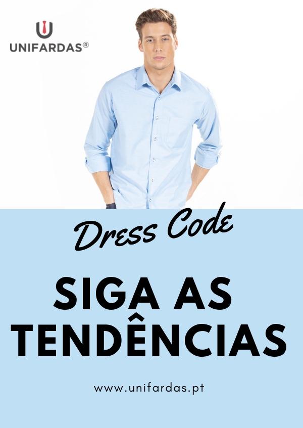 vestuario-profissional-uniformes-unifardas