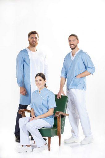 batas-túnicas-calças-saúde