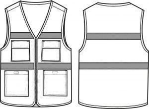 colete-vestuário-alta-visibilidade