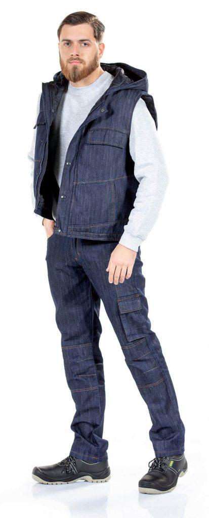 vestuario-de-trabalho-ganga