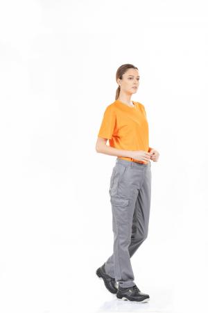 Calça de Senhora para Farda Personalizada