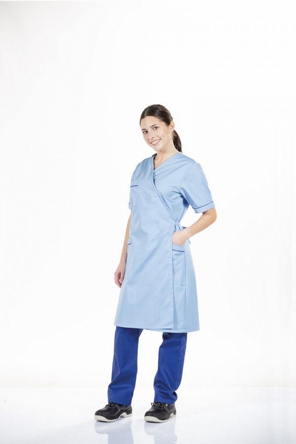 bata-para-limpeza-bata-de-trabalho-vestuario-profissional-uniformes