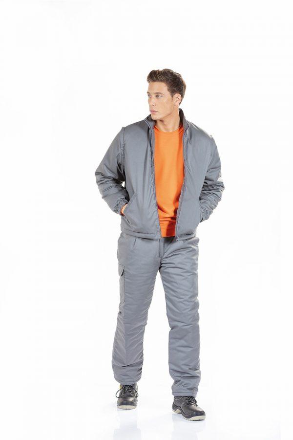 blusao-acolchoado-de-homem-fardas-uniformes