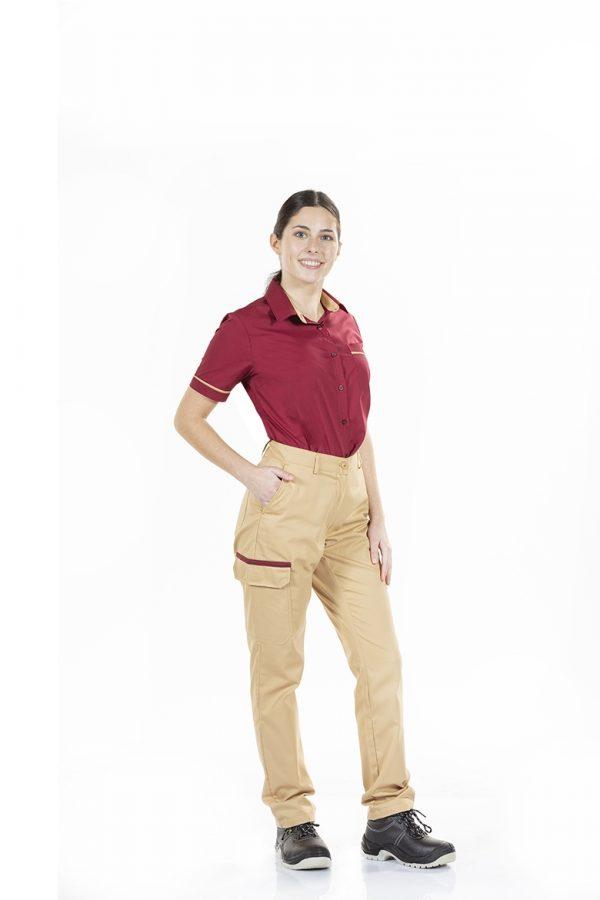 calça-de-senhora-vestuário-profissional