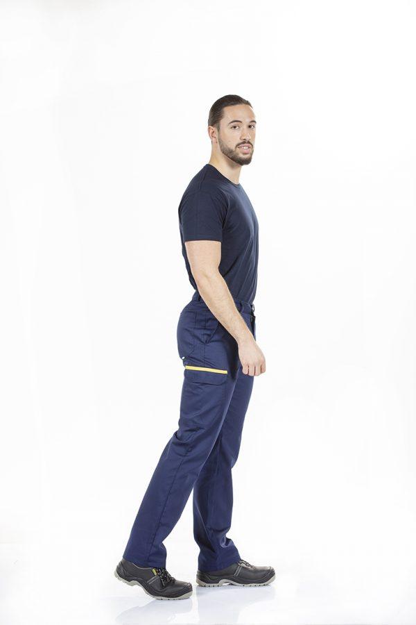 calça-de-trabalho-calça-para-industria-calça-para-homem-roupa-de-trabalho-unifardas