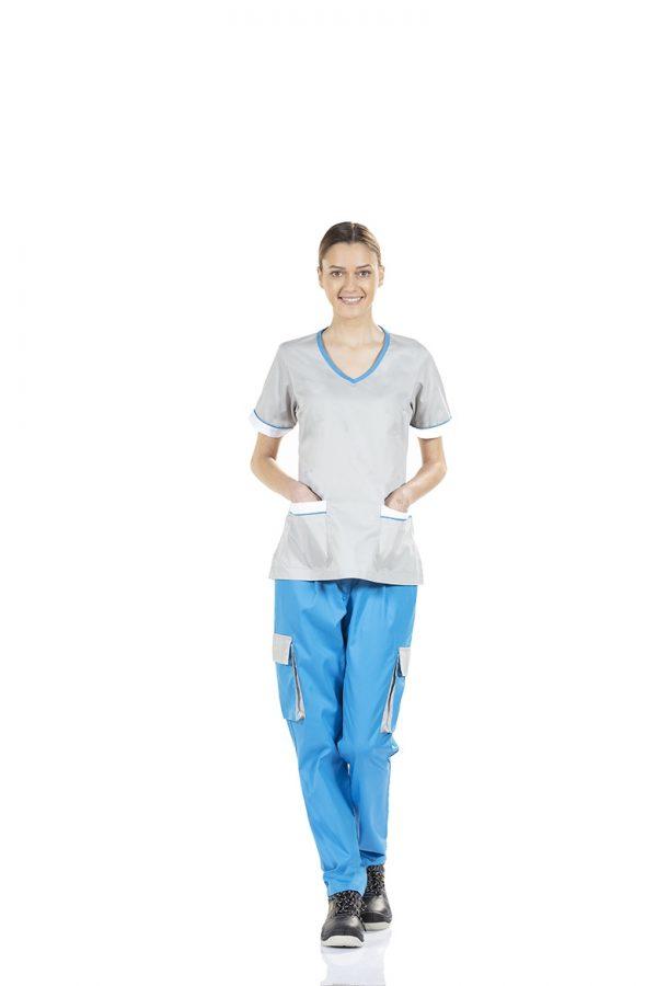 tunica-de-trabalho-fardas-uniformes-unifardas