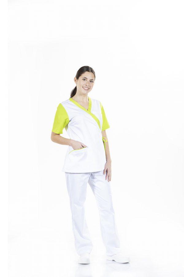 túnica-senhora-uniformes-para-empresas-unifardas