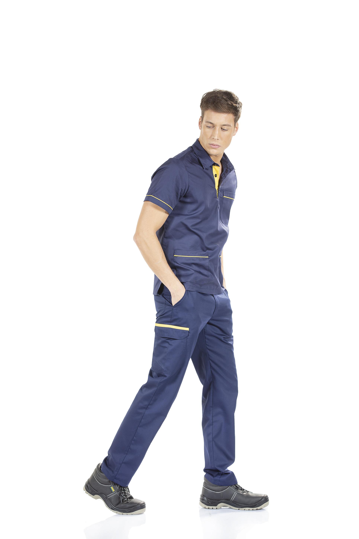 uniformes-vestuario-profissional