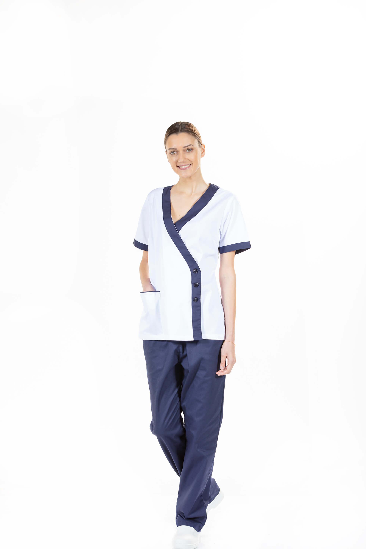 vestuario-de-trabalho-tunica-de-senhora-uniformes