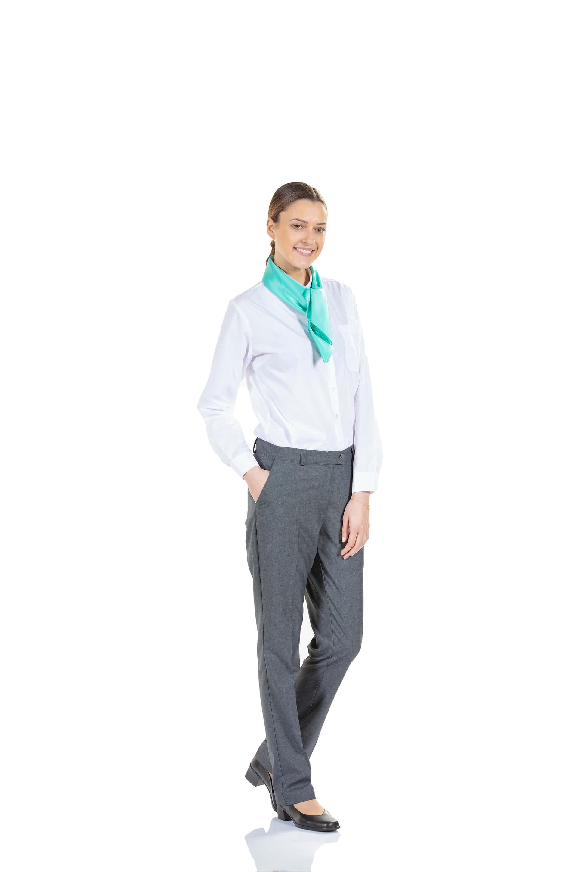 vestuario-de-trabalho-roupa-classica-feminina