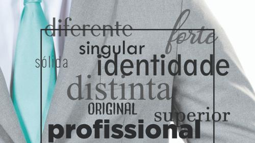 Diferentes tipos de tecidos para uniforme de trabalho