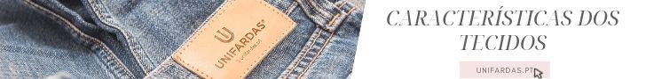 uniforme-de-trabalho-tecidos-fardas