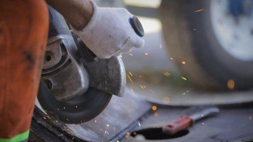 Epi – Qual a importância do uso de luvas no trabalho