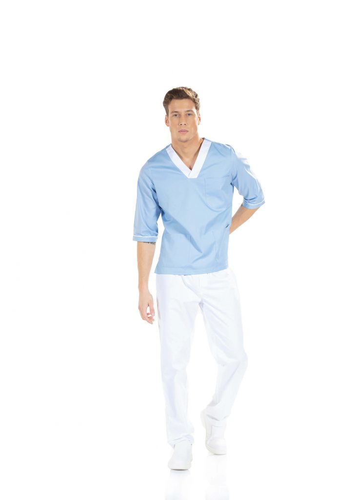 health tunic