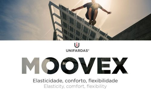 Elastane – Are you looking for flexible and comfortable clothing?