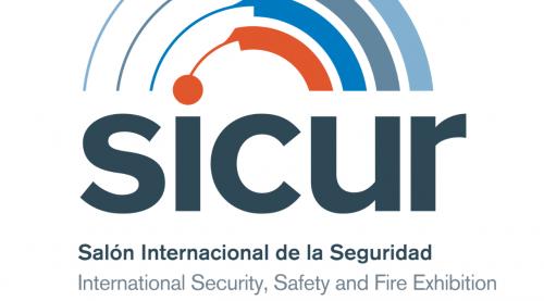 Sicur – Unifardas presente numa das maiores Feiras de Segurança em Espanha