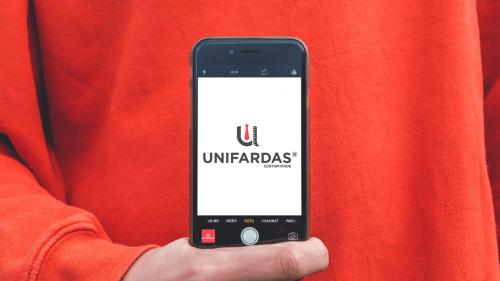 Uniforme de Trabalho –  Unifardas cria duas marcas para segmentos diferentes