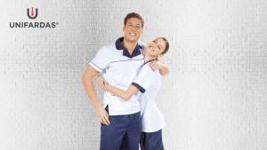 Fardamento e Uniforme – Igualdade de Género no Vestuário