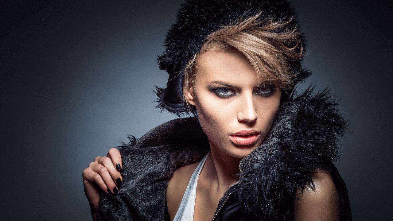 Fast Fashion – O que é e como combater este modelo?