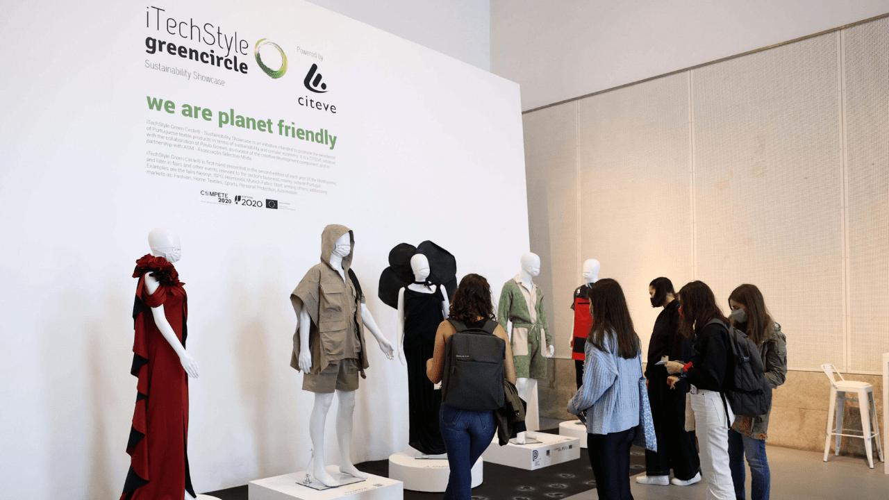 Modtissimo – Unifardas dá a conhecer peça inovadora