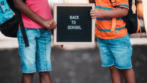 Regresso ás aulas – 10 perguntas que todos os pais fazem