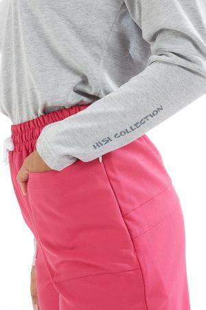 Long sleeve Feminina