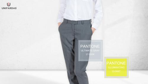 Um ano depois do Home Office… quais as tendências do Vestuário de Trabalho?