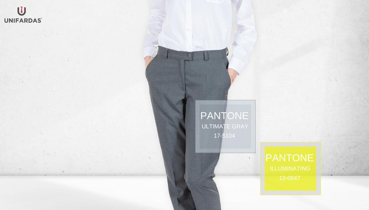 You are currently viewing Um ano depois do Home Office… quais as tendências do Vestuário de Trabalho?