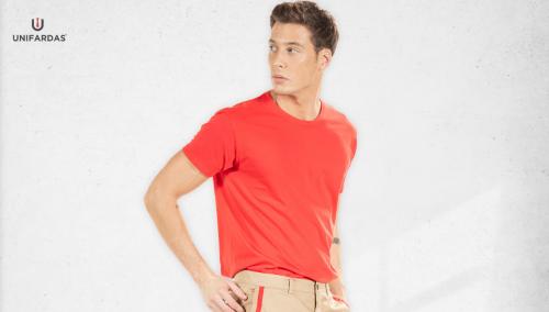 10 razões pela quais optar por T-Shirts Personalizadas é bom para o seu negócio