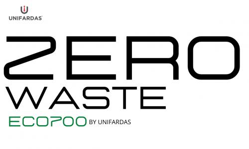 Eco700 da Unifardas lançado na Modtissimo – Moda Sustentável