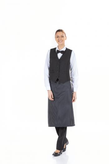 fardas-de-trabalho-femininas-avental-personalizado-unifardas